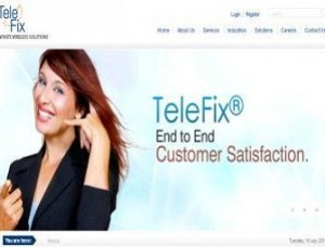 telefix communications