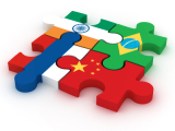 Investing In Emerging Markets.